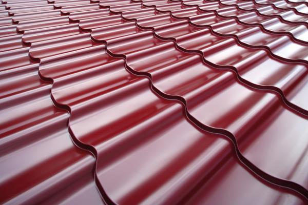 renovation-toiture.fr/wp-content/uploads/2014/08/peinture-toiture.jpg