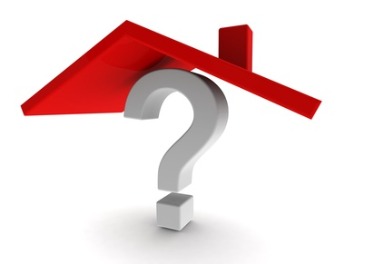 prix toiture tout sur le cout pour faire ou refaire une toiture. Black Bedroom Furniture Sets. Home Design Ideas