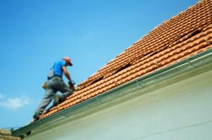 Rénover la toiture de sa maison