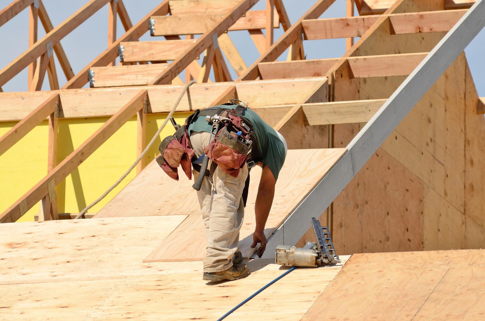 toiture bois avantages prix devis tout sur la toiture en bois. Black Bedroom Furniture Sets. Home Design Ideas