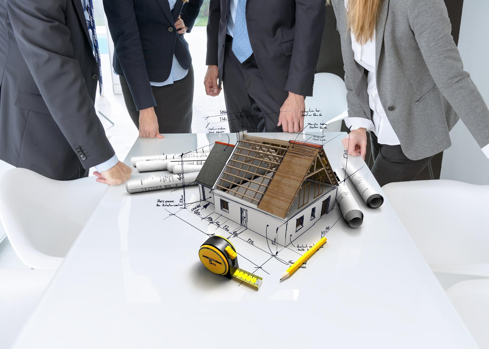 Trouver entreprise toiture