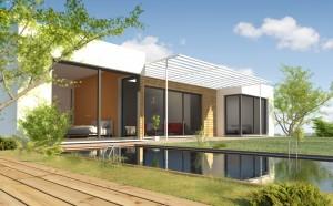 Isolation de votre toit-terrasse.