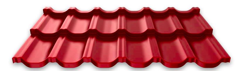 calculer le prix d 39 une toiture bac en acier infos et devis. Black Bedroom Furniture Sets. Home Design Ideas
