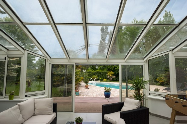 Isolation archives conseils et devis en r novation de for Prix toit terrasse au m2