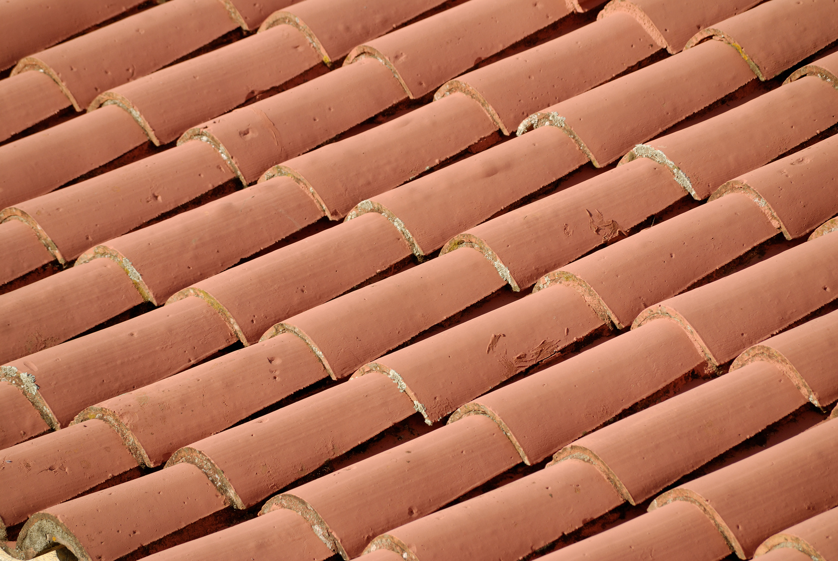 Etanchit de la toiture - CASTORAMA