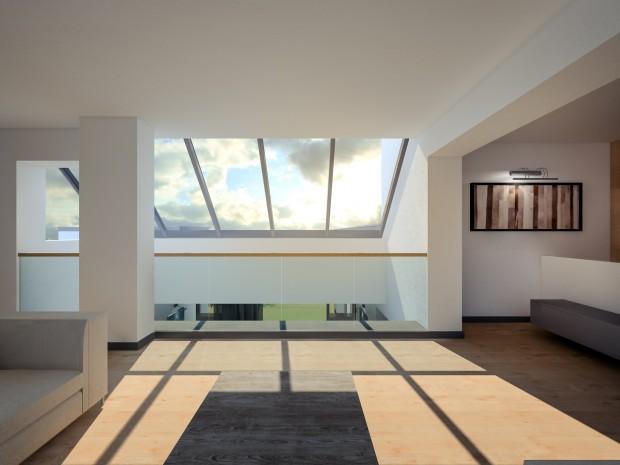Ben 3 11 conseils et devis en r novation de toiture for Puit de lumiere prix