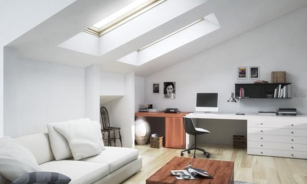 isolation archives conseils et devis en r novation de toiture. Black Bedroom Furniture Sets. Home Design Ideas
