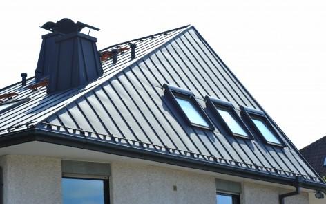 conseils et devis en r novation de toiture. Black Bedroom Furniture Sets. Home Design Ideas