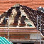 quels sont les matériaux de couverture pour votre toiture ?
