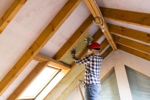 Comparer les devis d'isolation d'une toiture