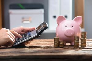 Financement de travaux au meilleur taux