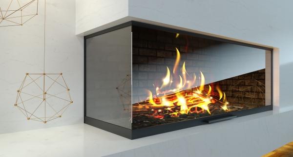 Coût d'une cheminée
