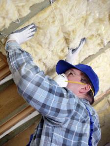 Comparer les tarifs d'isolation de la toiture