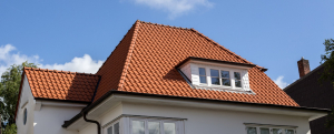 Comment rénover une toiture