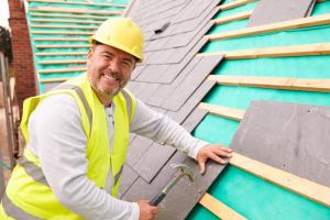 Opportunité de demande de chantier de particuliers