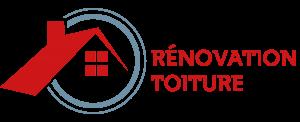conseils et devis en rénovation de toiture
