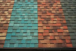 Coût d'une toiture en shingle