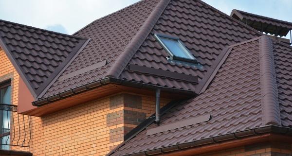 A quoi sert la toiture ?